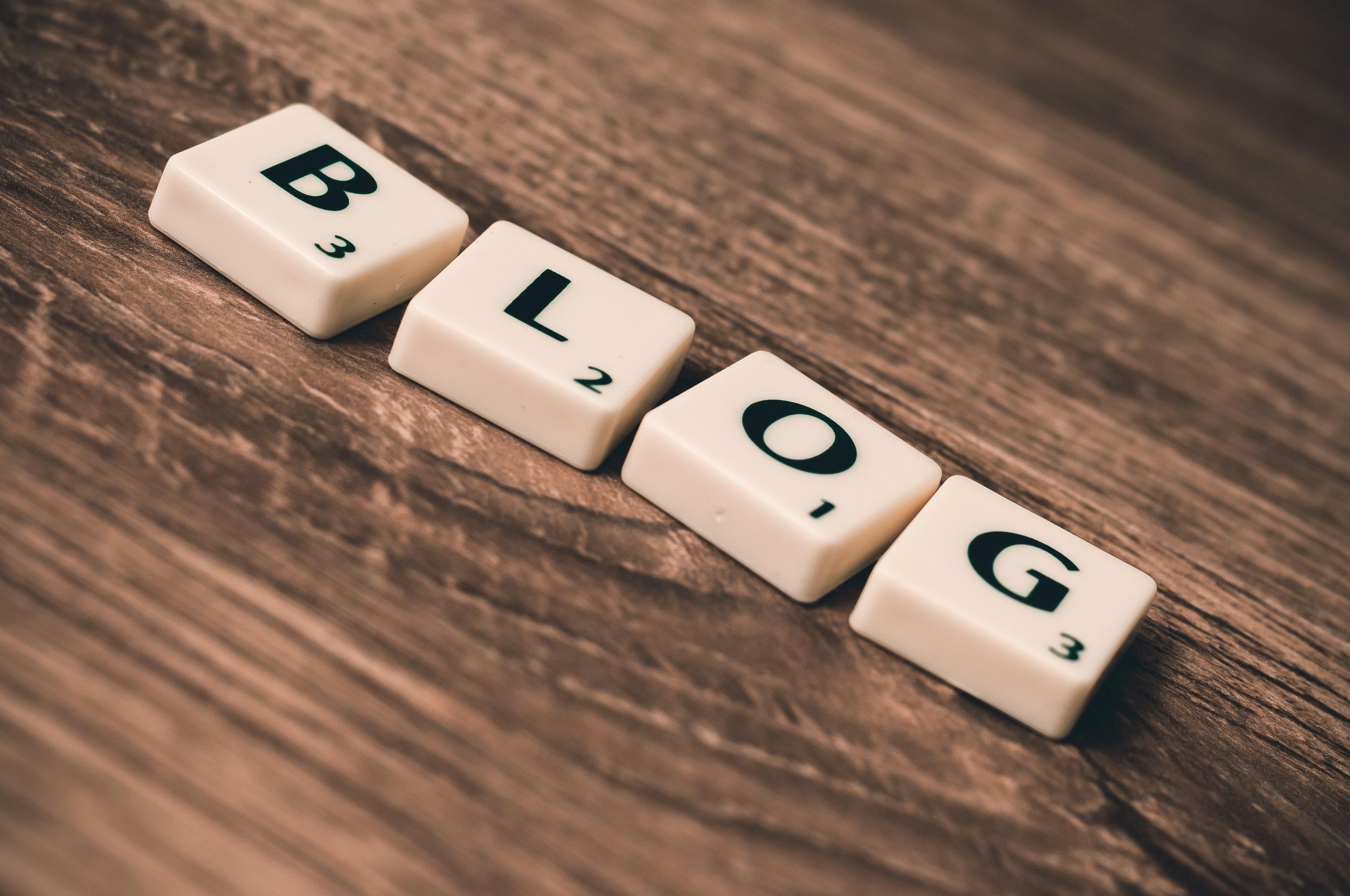 blog-icon-information-internet-262508